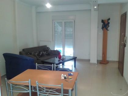Διαμέρισμα 82τ.μ. πρoς αγορά-Βαρδάρης