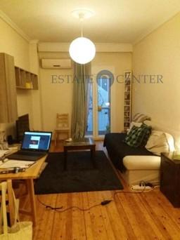 Διαμέρισμα 60τ.μ. πρoς αγορά-Άνω πόλη