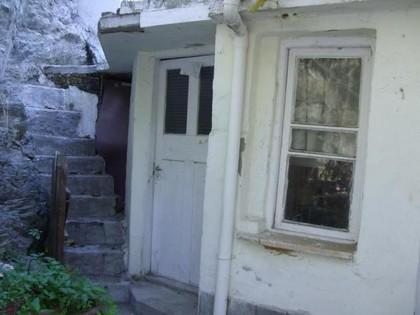 Μονοκατοικία 80τ.μ. πρoς αγορά-Δ. αγίου παύλου » Γεντί κουλέ