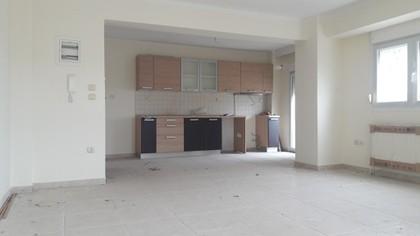 Διαμέρισμα 115τ.μ. πρoς αγορά-Επανομή » Κέντρο