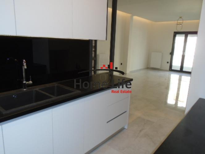 Διαμέρισμα 90τ.μ. πρoς αγορά-Υπόλοιπο κέντρου θεσσαλονίκης