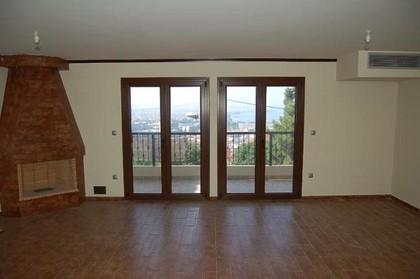 Διαμέρισμα 147τ.μ. πρoς αγορά-Δ. αγίου παύλου » Γεντί κουλέ