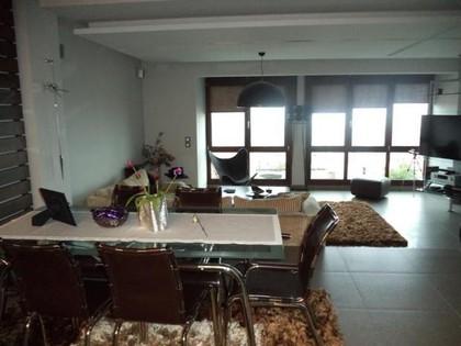 Μονοκατοικία 180τ.μ. πρoς αγορά-Συκιές » Δροσιά