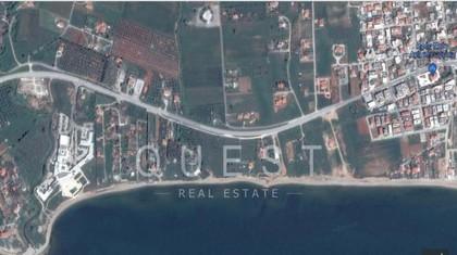 Οικόπεδο 10.000τ.μ. πρoς αγορά-Αλεξανδρούπολη » Νέα χιλή