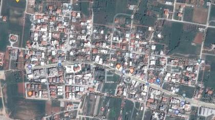 Οικόπεδο 3.377τ.μ. πρoς αγορά-Αλεξανδρούπολη » Νέα χιλή