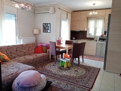 Διαμέρισμα 90τ.μ. πρoς αγορά-Εύοσμος » Εύοσμο