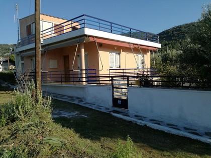Μονοκατοικία 114τ.μ. πρoς αγορά-Σαλαμίνα » Κέντρο