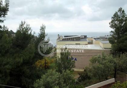 Ξενοδοχείο 2.500τ.μ. πρoς αγορά-Αριδαία » Λουτρά αριδαίας