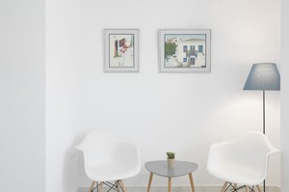 Μονοκατοικία 180τ.μ. πρoς αγορά-Τορώνη » Δεστενίκα