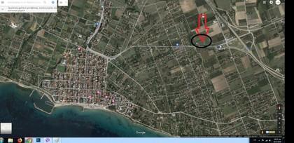 Οικόπεδο 4.280τ.μ. πρoς ενοικίαση-Καλλικράτεια » Νέα καλλικράτεια