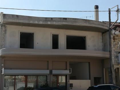 Διαμέρισμα 115τ.μ. πρoς αγορά-Φέρες » Βελεστίνο