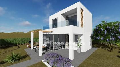 Μονοκατοικία 69τ.μ. πρoς αγορά-Τορώνη » Κουφός
