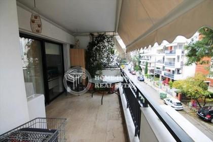 Διαμέρισμα 160τ.μ. πρoς αγορά-Καλαμαριά » Άγιος παντελεήμων