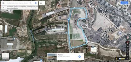 Οικόπεδο 35.000τ.μ. πρoς αγορά-Ηράκλειο κρήτης » Λοφούπολη