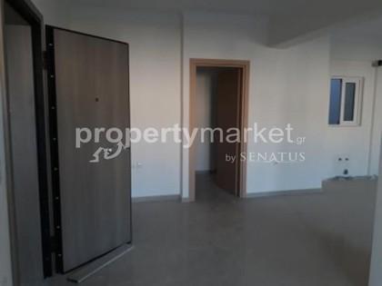 Διαμέρισμα 114τ.μ. πρoς αγορά-Ρέθυμνο » Μασταμπάς