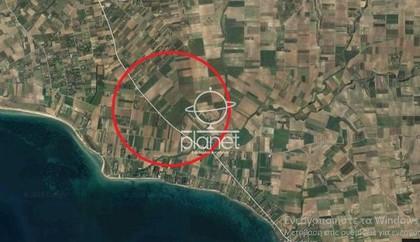 Αγροτεμάχια 6.000τ.μ. πρoς αγορά-Επανομή » Κέντρο