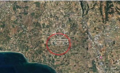 Αγροτεμάχια 4.750τ.μ. πρoς αγορά-Επανομή » Μεσημέρι