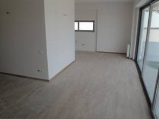 Διαμέρισμα 85τ.μ. πρoς αγορά-Γλυφάδα » Τερψιθέα