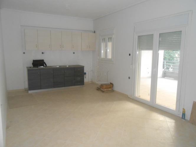 Διαμέρισμα 46τ.μ. πρoς αγορά-Βόλος » Νέα δημητριάδα