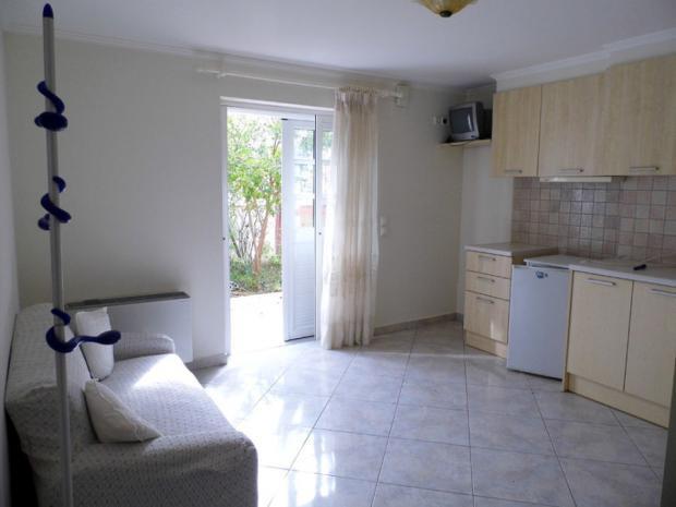 Διαμέρισμα 35τ.μ. πρoς ενοικίαση-Ναύπλιο » Αγία κυριακή