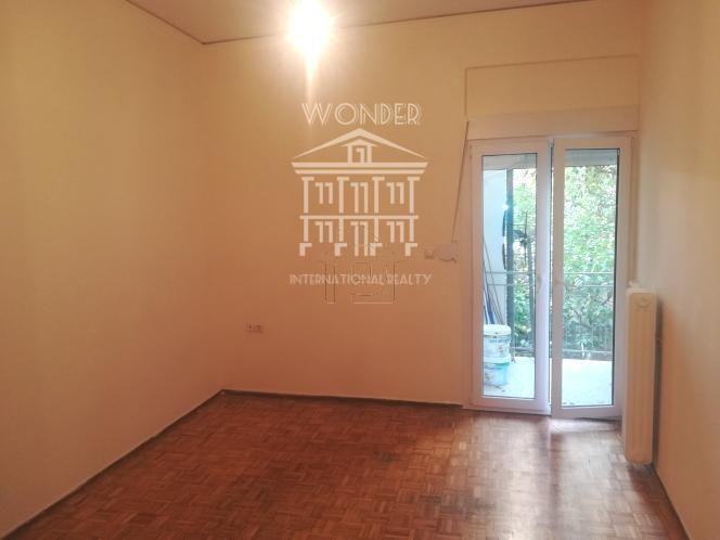 Διαμέρισμα 30τ.μ. πρoς αγορά-Καλλιθέα » Χαροκόπου