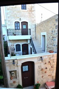 Μονοκατοικία 186τ.μ. πρoς αγορά-Γεροπόταμος » Μαργαρίτες