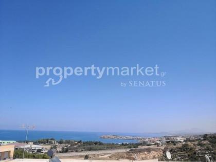 Μεζονέτα 120τ.μ. πρoς αγορά-Νικηφόρος φωκάς » Βιολί χαράκι