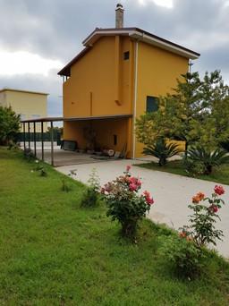 Μονοκατοικία 165τ.μ. πρoς αγορά-Ζάλογγο » Κανάλι