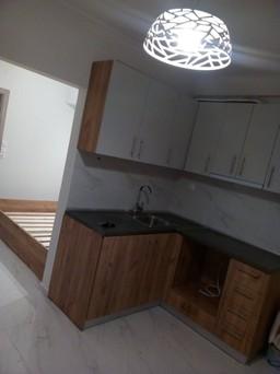 Διαμέρισμα 25τ.μ. πρoς αγορά-Διοικητήριο