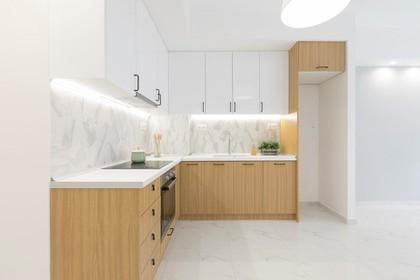 Διαμέρισμα 85τ.μ. πρoς αγορά-Κάτω τούμπα