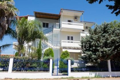 Διαμέρισμα 102τ.μ. πρoς αγορά-Πρέβεζα » Παντοκράτωρ
