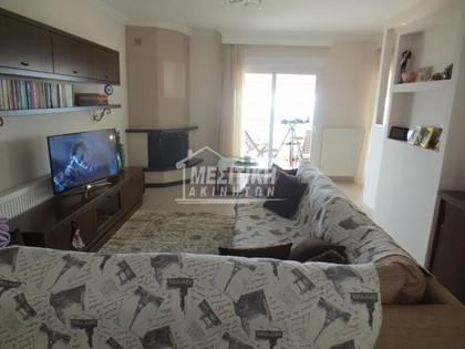 Διαμέρισμα 110τ.μ. πρoς αγορά-Βέροια » Ράχη