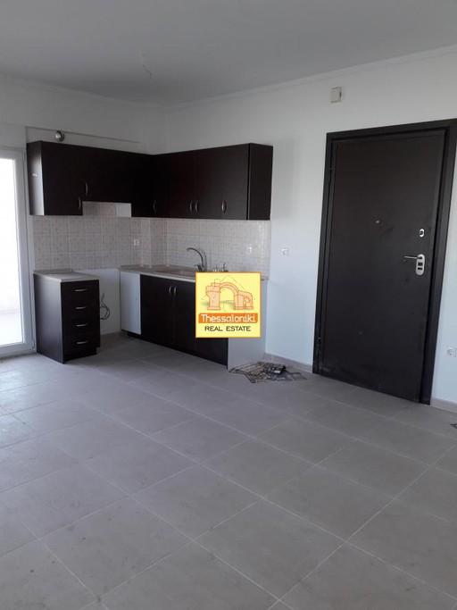 Διαμέρισμα 75τ.μ. πρoς αγορά-Τοπείρο » Δέκαρχο