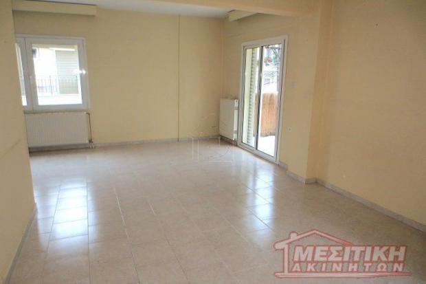 Διαμέρισμα 90τ.μ. πρoς αγορά-Βέροια » Κυδωνοχώρι