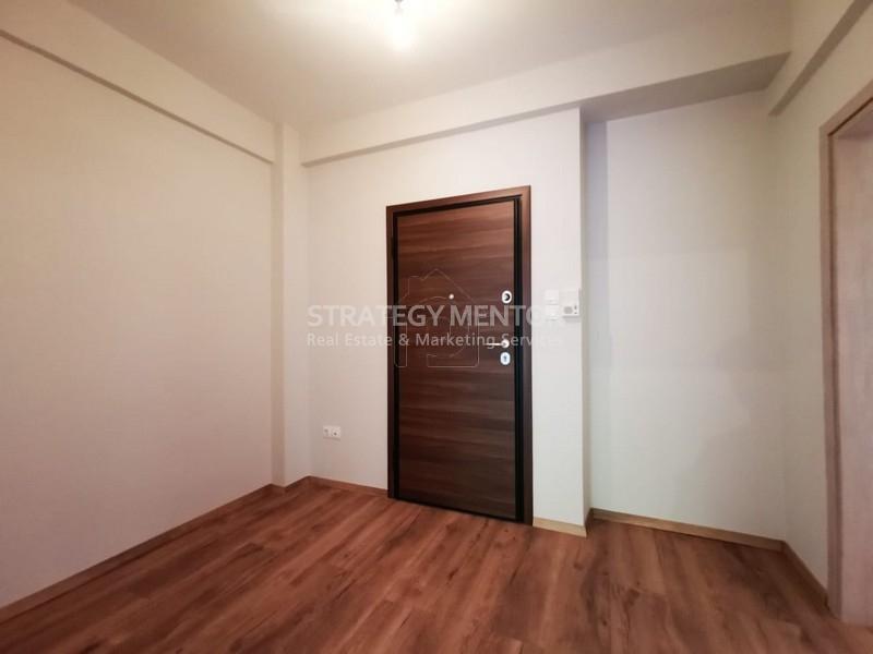 Διαμέρισμα 113τ.μ. πρoς αγορά-Εξάρχεια - νεάπολη » Πολυτεχνείο