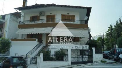 Μονοκατοικία 180τ.μ. πρoς αγορά-Σέρρες » Καλλιθέα