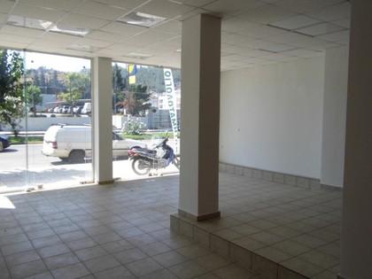 Κατάστημα 80τ.μ. πρoς ενοικίαση-Ναύπλιο » Αγία κυριακή