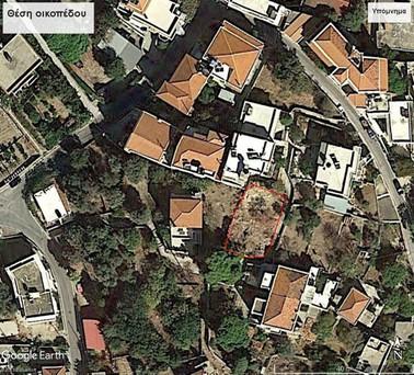 Οικόπεδο 203τ.μ. πρoς αγορά-Χίος » Πόλη χίου
