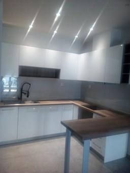 Διαμέρισμα 50τ.μ. πρoς αγορά-Νέα παραλία
