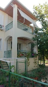 Διαμέρισμα 51τ.μ. πρoς ενοικίαση-Ιερά πόλη μεσολογγίου » Μεσολόγγι