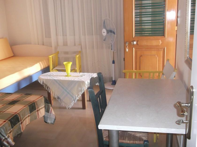 Διαμέρισμα 40τ.μ. πρoς ενοικίαση-Ιερά πόλη μεσολογγίου » Μεσολόγγι