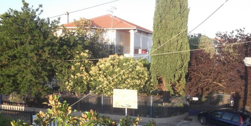 Διαμέρισμα 41τ.μ. πρoς ενοικίαση-Ιερά πόλη μεσολογγίου » Μεσολόγγι