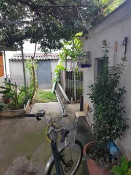 Μονοκατοικία 144τ.μ. πρoς αγορά-Βόλος » Καραγάτς