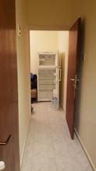 Διαμέρισμα 74τ.μ. πρoς ενοικίαση-Πέλλα » Νέα πέλλα