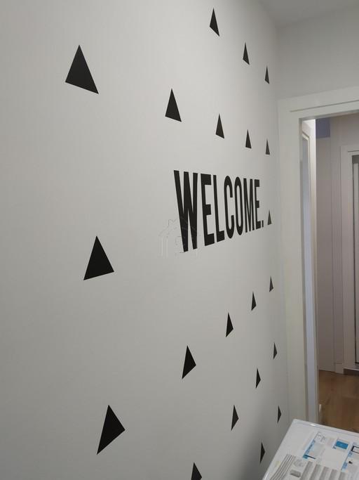 Studio / γκαρσονιέρα 30τ.μ. πρoς ενοικίαση-Φάληρο
