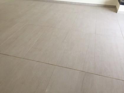 Μονοκατοικία 120τ.μ. πρoς ενοικίαση-Βάρη- βάρκιζα » Ασύρματος αλίανθου