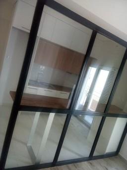 Διαμέρισμα 51 τ.μ. πρoς αγορά