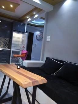 Διαμέρισμα 85τ.μ. πρoς αγορά-Φάληρο
