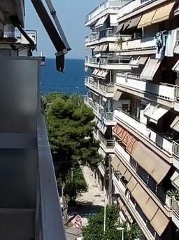 Διαμέρισμα 125 τ.μ. πρoς αγορά
