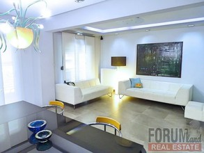 Διαμέρισμα 126τ.μ. πρoς αγορά-Χαριλάου